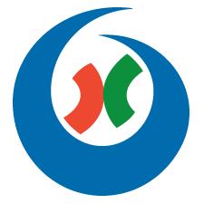 熊本県八代市ロゴ