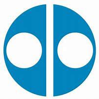 北海道北見市ロゴ