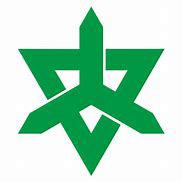 埼玉県東松山市ロゴ