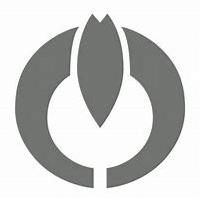 東京都小金井市ロゴ