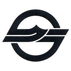 岡山県倉敷市ロゴ