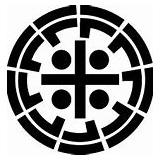 福岡県久留米市ロゴ