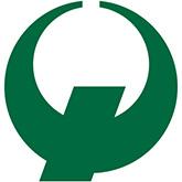 沖縄県名護市ロゴ